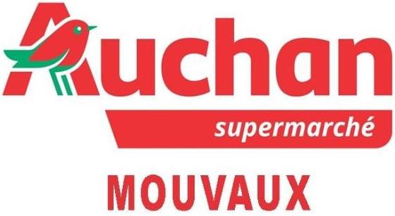 Auchan_Mouvaux.jpg
