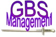 GBS_2.jpg