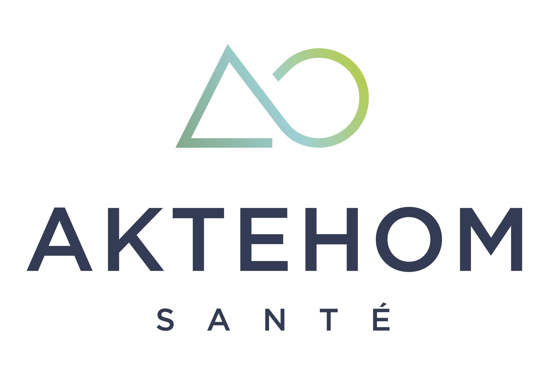 Logo_Aktehom_V.jpeg