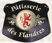 Patisserie_des_Flandres.jpg