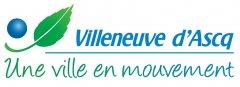 Villeneuve-D-Ascq.jpg