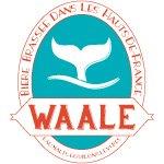 Waale_logo-carreü-150x150px.jpg